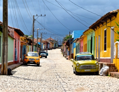L'Havana, Cuba
